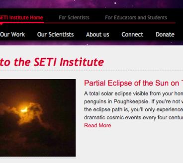 Seti.org