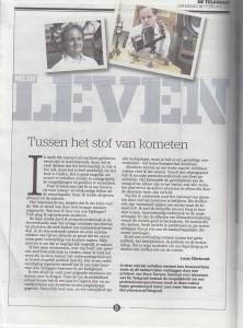 170218 Lucas Telegraaf